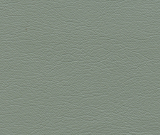 291-4430 Ultraleather – Eucalyptus – Schumacher Fabric