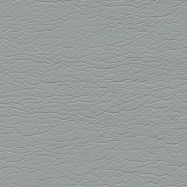 291-5666 Ultraleather - Dove Grey - Schumacher Fabric