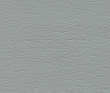 291-5666 Ultraleather – Dove Grey – Schumacher Fabric