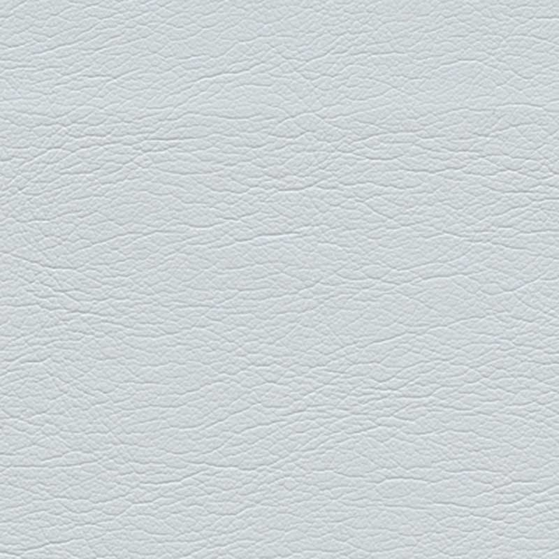 291-5668 Ultraleather - Fog - Schumacher Fabric
