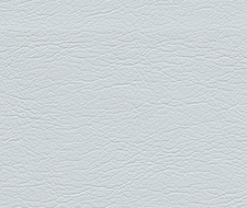 291-5668 Ultraleather – Fog – Schumacher Fabric