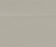 291-5676 Ultraleather – Dove – Schumacher Fabric