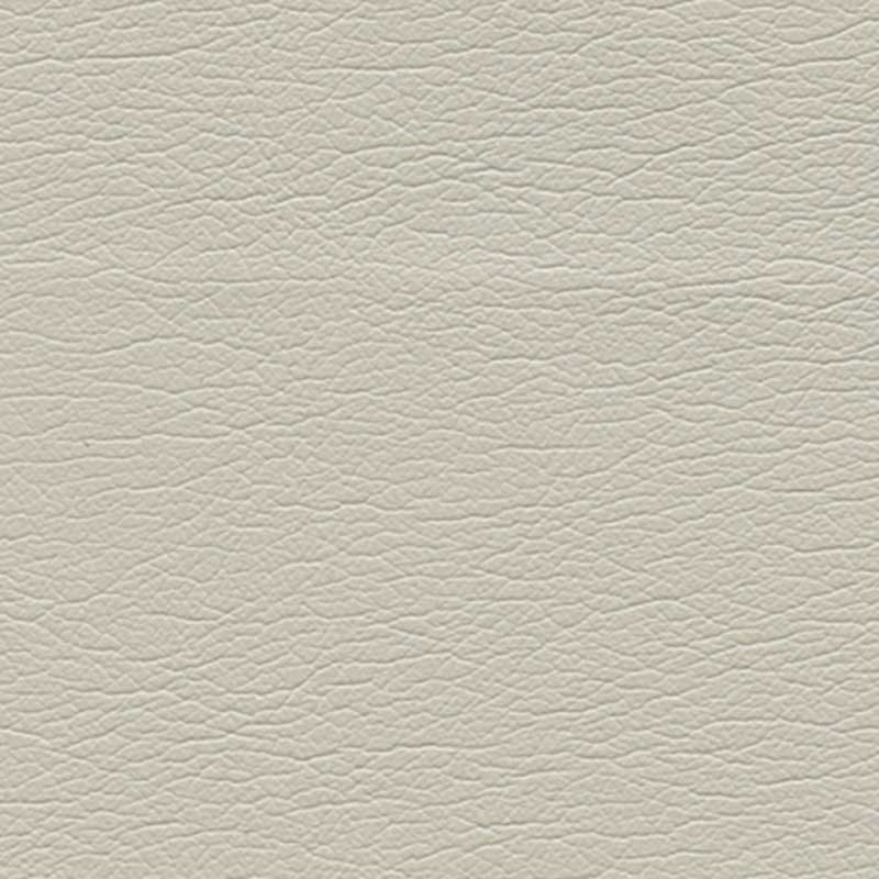 291-5684 Ultraleather - Arctic - Schumacher Fabric