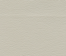291-5684 Ultraleather – Arctic – Schumacher Fabric