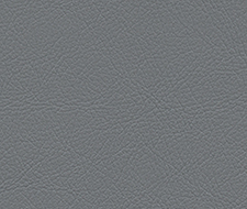 291-5708 Ultraleather – Granite – Schumacher Fabric