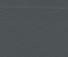 291-5763 Ultraleather – Charcoal – Schumacher Fabric