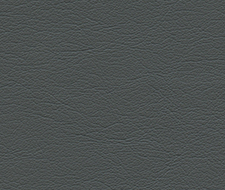 291-5806 Ultraleather – Graphite – Schumacher Fabric