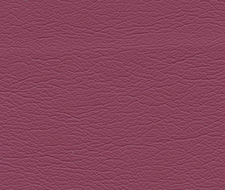 291-6580 Ultraleather – Mulberry – Schumacher Fabric