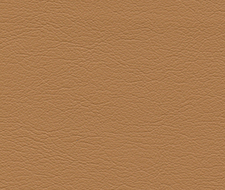 291-8219 Ultraleather – Adobe – Schumacher Fabric