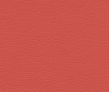 291-8241 Ultraleather – Hot Sauce – Schumacher Fabric
