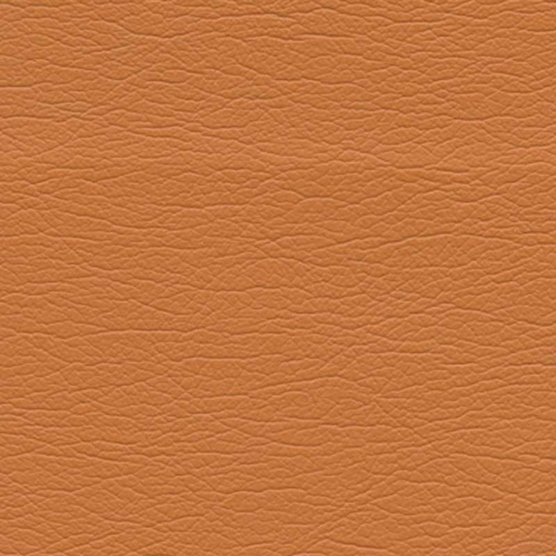 291-8243 Ultraleather - Apricot - Schumacher Fabric