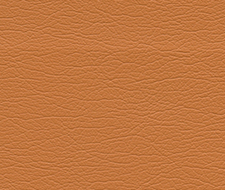 291-8243 Ultraleather – Apricot – Schumacher Fabric