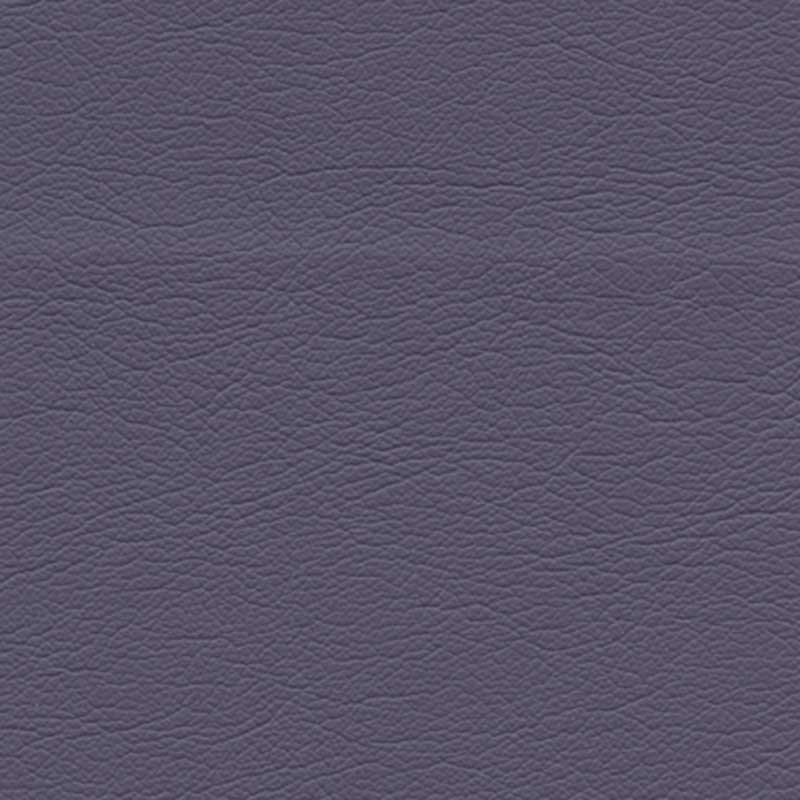 291-9385 Ultraleather - Dusk - Schumacher Fabric