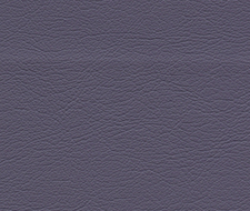 291-9385 Ultraleather – Dusk – Schumacher Fabric