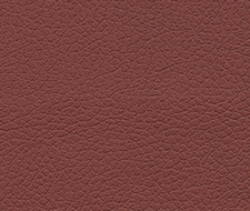 Schumacher Brisa Raisin Fabric 303-1373