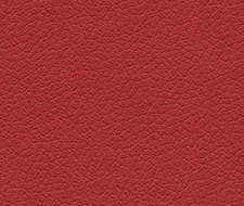 Schumacher Brisa Pompeiian Red Fabric 303-1383