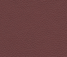 303-1386 Brisa – Black Cherry – Schumacher Fabric