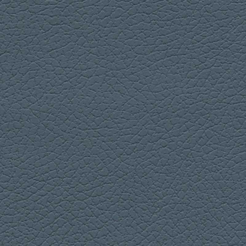 303-2645 Brisa - Federal - Schumacher Fabric