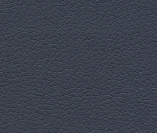 Schumacher Brisa Night Navy Fabric 303-2694