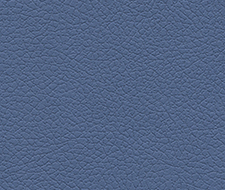 Schumacher Brisa Sky Fabric 303-2696