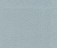 303-2698 Brisa – Sterling Blue – Schumacher Fabric
