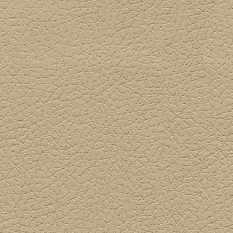 Schumacher Brisa Desert Clay Fabric 303-3864
