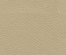 303-3864 Brisa – Desert Clay – Schumacher Fabric
