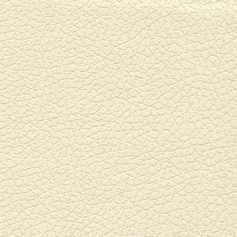 303-3866 Brisa - French Vanilla - Schumacher Fabric