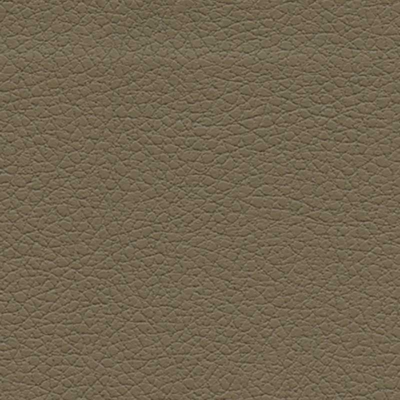 303-3914 Brisa - Bark - Schumacher Fabric