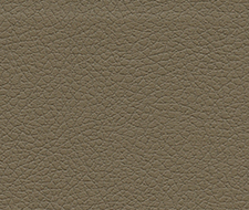 303-3914 Brisa – Bark – Schumacher Fabric