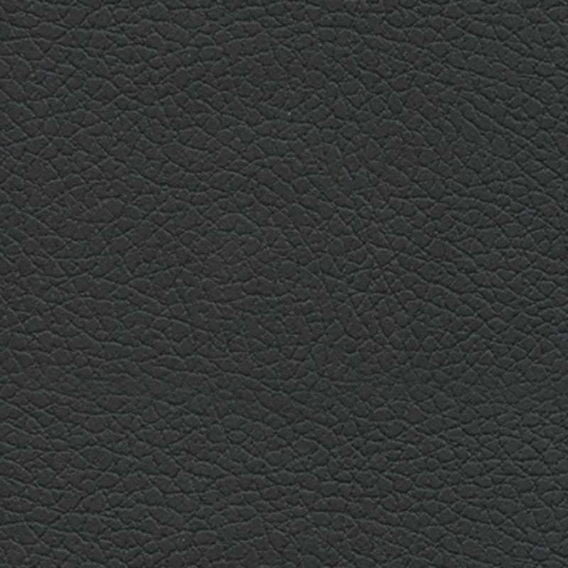 303-5749 Brisa - Black Onyx - Schumacher Fabric