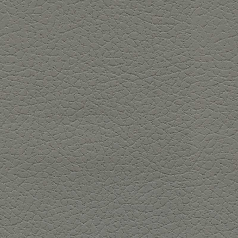303-5802 Brisa - Ash - Schumacher Fabric