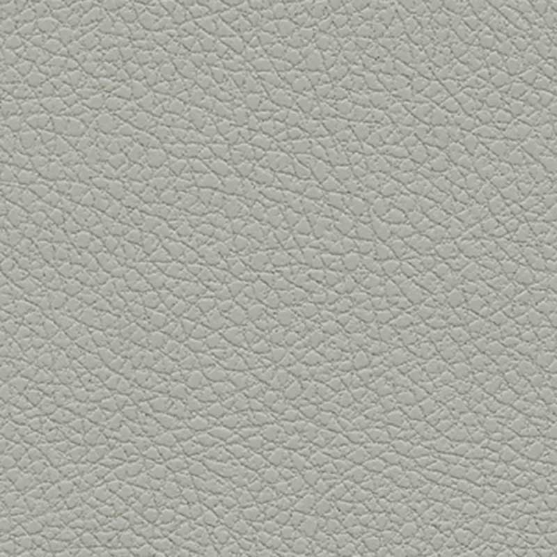 Schumacher Brisa Quicksilver Fabric 303-5820