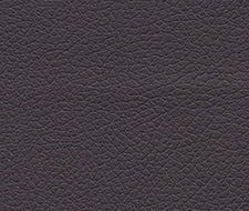 Schumacher Brisa Graphite Fabric 303-9378