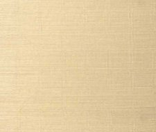 Schumacher Linyi Embroidered Fret Cream Wallpaper 5003550