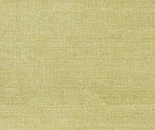 Schumacher Linyi Embroidered Fret Celery Wallpaper 5003551