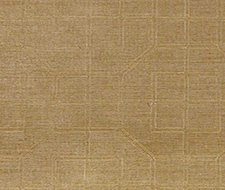 5003553 Linyi Embroidered Fret – Linen – Schumacher