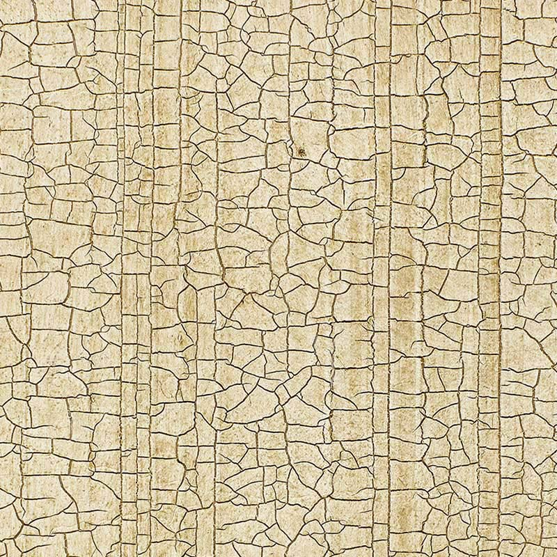 Schumacher Masaccio Ground Champagne Wallpaper 5003761