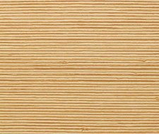 5004780 Manila Texture – Natural – Schumacher