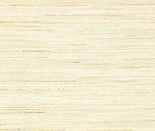 5005600 Roussel Horsehair Weave – Ivory – Schumacher