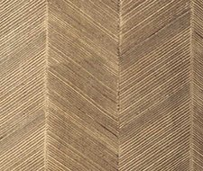 5005652 Chevron Texture – Sable – Schumacher