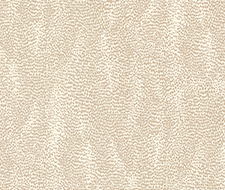 5007570 Drizzle – Natural – Schumacher Wallpaper