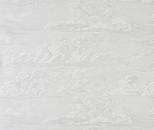 5009131 Cloud Toile – Quartz – Schumacher Wallpaper