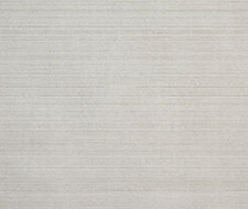 Schumacher Danova Pewter Wallpaper 5010030