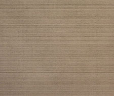 Schumacher Danova Smoky Quartz Wallpaper 5010033