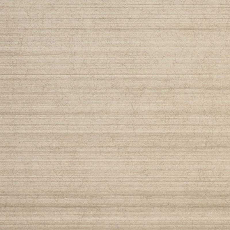 Schumacher Danova Moonstone Wallpaper 5010034