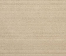 Schumacher Danova Jasper Wallpaper 5010035