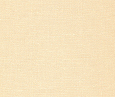 50822 Gweneth Linen – Cream – Schumacher Fabric