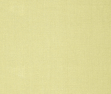 50824 Gweneth Linen – Willow – Schumacher Fabric