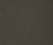 50826 Gweneth Linen – Walnut – Schumacher Fabric
